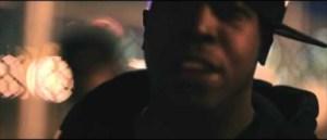 Video: DJ Skizz - Vio-Lence (feat. Lil Fame & Ill Bill)